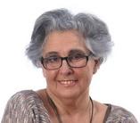 Diana Martín, Málaga